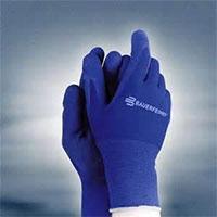 Bauerfeind handschoen
